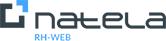 Logo Natela RH Web